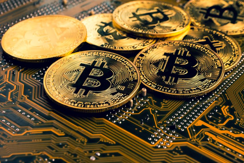 Huge boost for Crypto: El Salvador becomes first country to accept Bitcoin as legal tender
