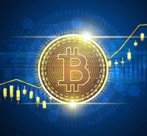Bitcoin soars as Amazon could accept crypto for payments