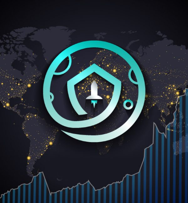 Investing in crypto altcoins: Is SafeMoon a good buy?